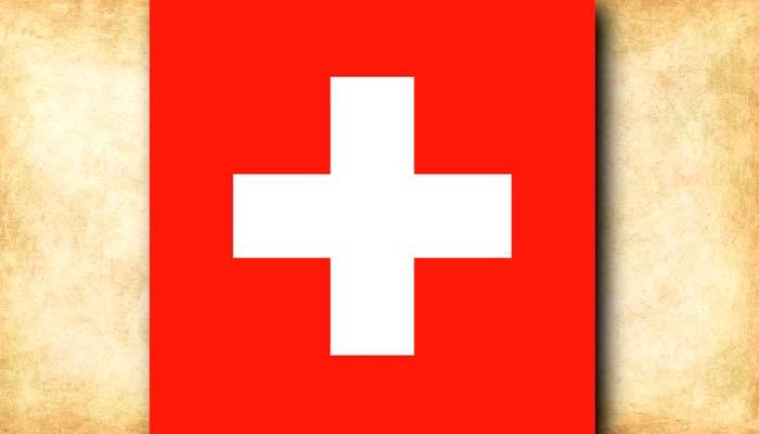 Online Wettseiten Schweiz