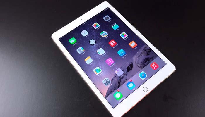 Mit iPad Wetten Mobil
